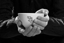 Por que o café vem em bowls na Le Pain Quotidien?