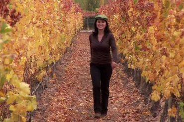 1-Laura Catena Vinho Argentino Video