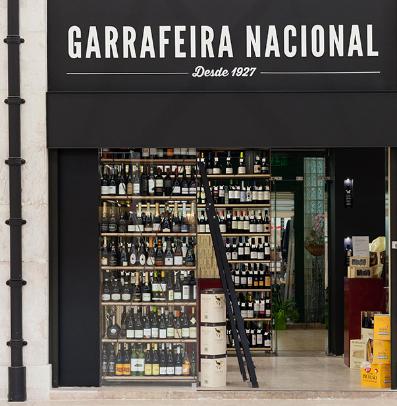 O melhor do Mercado da Ribeira em Lisboa  7d251b7f114e9