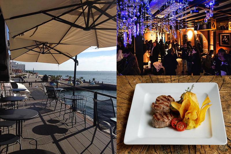 Wine bars em Lisboa | 2