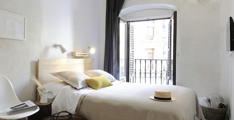 Alguns dos melhores hostels do mundo
