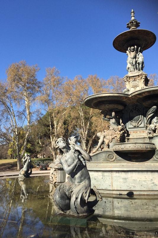 Mendoza: guia de viagem para quem ama vinhos