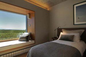 Os melhores hotéis de Mendoza, Argentina