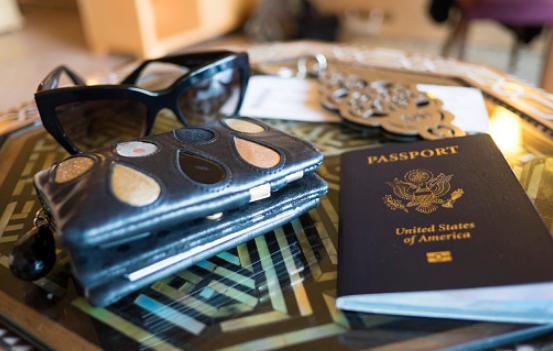 Checklist: como arrumar a mala para viagem