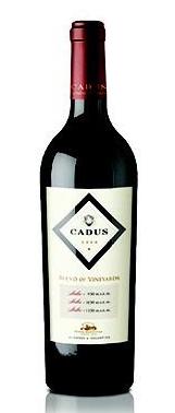 10 vinhos para o inverno