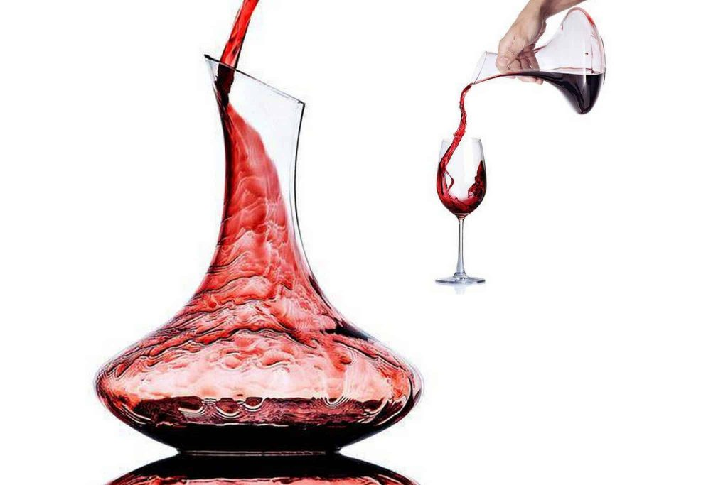 Presentes com vinhos para o Dia dos Pais