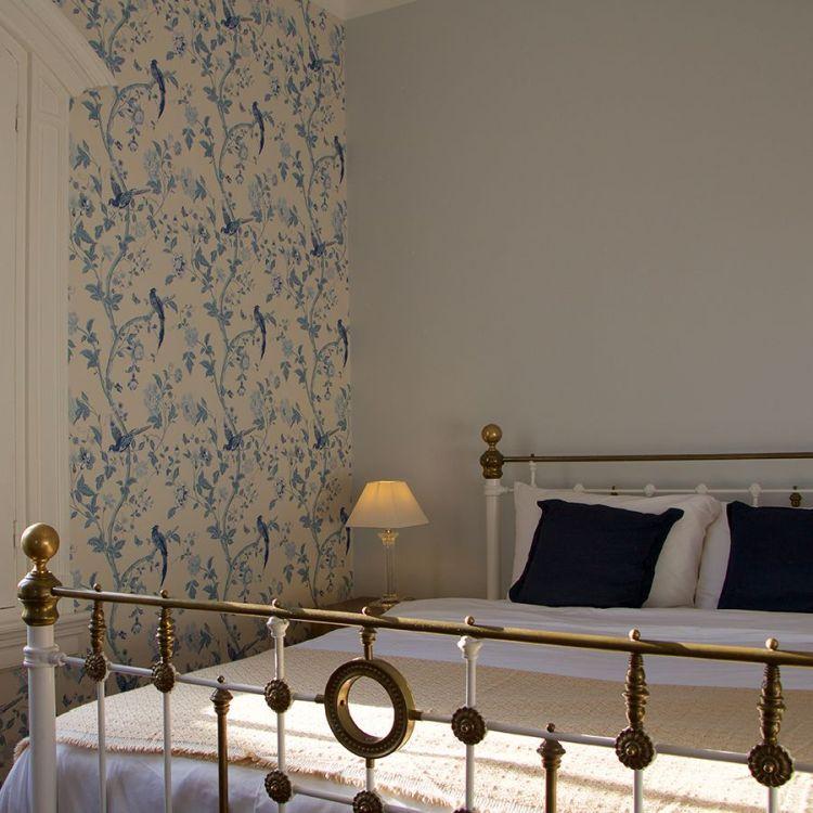 Hotéis em Montevidéu: Alquimista Montevideo, Carrasco