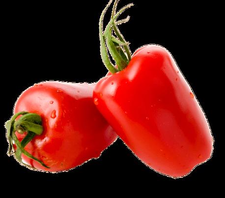 O melhor molho de tomate do mundo leva só 4 ingredientes