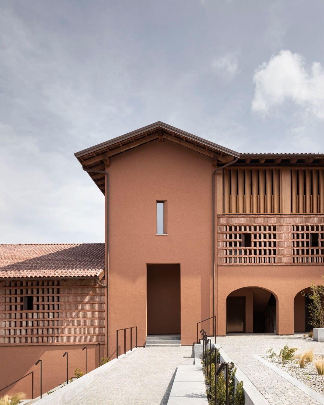 No Piemonte, o primeiro hotel do mundo a ter um concierge de trufas