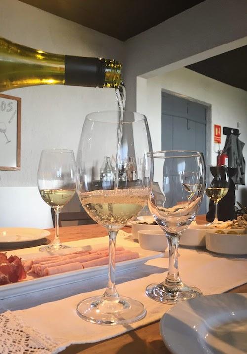 Uruguai: 8 experiências com vinhos na região de Montevidéu